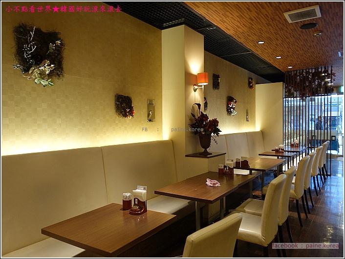 日本京都Kyoto karafuneya Coffee (18).JPG
