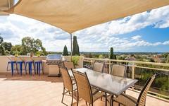 34/513-517 Kingsway, Miranda NSW