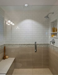 Bathroom design 03