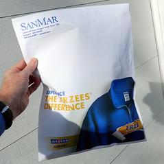 http://custombrandedpackaging.com/ (envelopespot.com) Tags: branded packaging shipping ecommerce ebay etsy branding bags envelopes