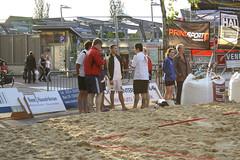 Beach 2011 do 075