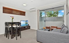 1/242 Pacific Hwy, Greenwich NSW