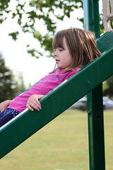 Playing at the Park (Vegan Butterfly) Tags: park playing cute girl playground fun person kid vegan child play exercise adorable homeschool homeschooling
