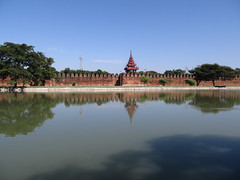 "Mandalay <a style=""margin-left:10px; font-size:0.8em;"" href=""http://www.flickr.com/photos/127723101@N04/23117276762/"" target=""_blank"">@flickr</a>"