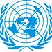U.N. military delegation visits Mali
