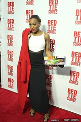 """Red Carpet Express 100 (19) • <a style=""""font-size:0.8em;"""" href=""""http://www.flickr.com/photos/79285899@N07/23402172373/"""" target=""""_blank"""">View on Flickr</a>"""