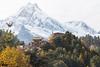 Ribung Gompa Monastery Entrance (Andrew Luyten) Tags: nepal mountain buddhism himalaya lho manaslu westernregion manaslucircuit mountainkingdoms 8156m