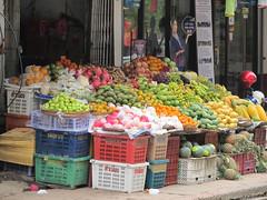 """Luang Prabang <a style=""""margin-left:10px; font-size:0.8em;"""" href=""""http://www.flickr.com/photos/127723101@N04/23569826460/"""" target=""""_blank"""">@flickr</a>"""