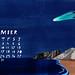 December calendar ChEngel