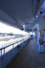 CDF_4845 (famille naturiste) Tags: travel cruise mer holiday boot vacances boat barca horizon ibiza bateau vacanza crociera menorca crucero vaixell croisire navire cdf kreuzfahrt znith majorque  balares minorque  croisiredefrance