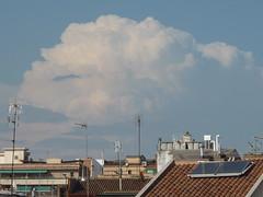 Tempestes 50 - Jordi Sacasas