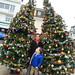 Vivez Noël à Pornichet !