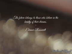 Quote (3) (SRobinson Photography) Tags: droplets blurred inspirations
