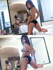 Ginger by Dreams逸 -