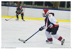 151221_BULLS_Christmas Bulls Match_26