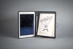 PC240002 (redac01net.com) Tags: test pen review bamboo sparks wacom ipad etui tablette stylet 01net 01netcom