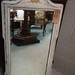 Up-cycled hand painted of Mirror â¬80