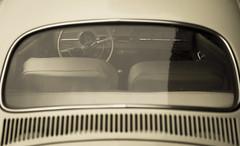 Er fhrt und fhrt und fhrt. (Saibot7791) Tags: volkswagen kfer coccinelle beetle bug vw1300