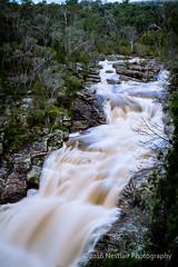 DAXN_16-09-03_Canon EOS 7D_IMG_5269.jpg (xeiss) Tags: 2016 4wd 4x4 australia beechworth camping club minimission trip victoria waterfall longexposure