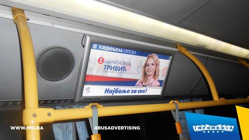 Info Media Group - BUS  Indoor Advertising, 09-2016 (14)