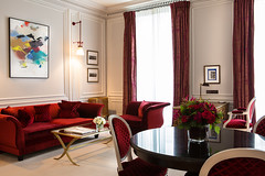 La-Reserve-Paris-Suite-206-Lounge