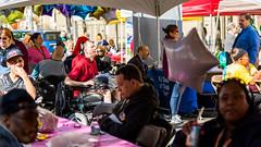 NJDPP 2016-422.jpg (Visions by Mazzy) Tags: 5dmarkiv 24105mm aci advocacy alliance canon celebration center disability disabled independence newjersey nj njdpp parade pride trenton