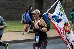 2016MCM (22 of 28) (jason.kagarise) Tags: marine corps marathon marinecorpsmarathon dc running dcrunning mcm race rundc