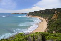 Surf Coast Shire | Victoria | Australia (Ben Molloy Photography) Tags: surf coast shire | victoria australia landscape beach sun sea surfing greatoceanroad