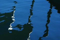 Reflejos (nataliaf.rouces) Tags: vrallyfotograficojavea javea reflejos agua formas puerto barcos mar sea reflexes port shapes boats