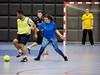 PA210570.jpg (Bart Notermans) Tags: coolblue bartnotermans collegas competitie feyenoord olympus rotterdam soccer sport zaalvoetbal