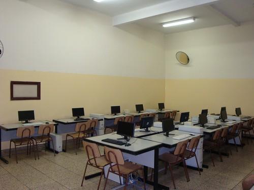 salas-de-informatica-2