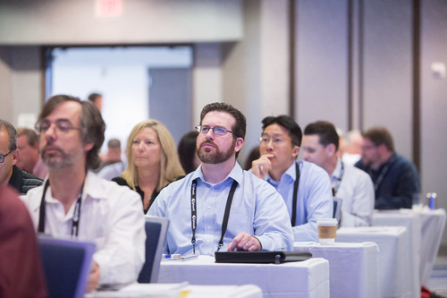 """Ephesoft Innovate 2016-029 • <a style=""""font-size:0.8em;"""" href=""""http://www.flickr.com/photos/132162261@N05/30129215334/"""" target=""""_blank"""">View on Flickr</a>"""