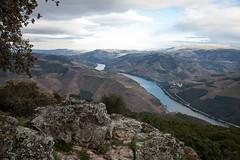 Galafura (JOAO DE BARROS) Tags: douro river portugal joo barros landscape galafura
