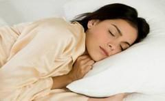 ما لا تعرفينه عن توقف التنفس أثناء النوم! (Arab.Lady) Tags: ما لا تعرفينه عن توقف التنفس أثناء النوم