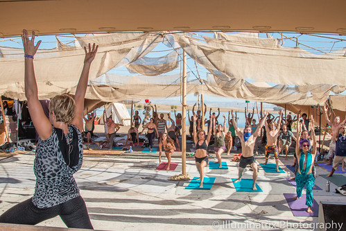 "Yoga_Symb-10 • <a style=""font-size:0.8em;"" href=""http://www.flickr.com/photos/99447162@N06/30261802826/"" target=""_blank"">View on Flickr</a>"