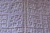 _DSC6076 (KateSi) Tags: tejer tejido tricot tricoter tricotage knitting knit strikke strikking lace semiprecious knitty sjal shawl châle chal blonde encaje purple lilla lila lilas violet purpura violeta