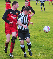 Beith Juniors v Islavale (swkphoto) Tags: beioth cabe islavale mighty goals action drama saves scotish cup sjfa
