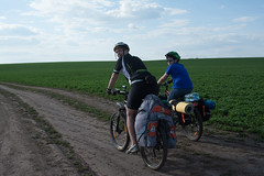 05-velotrip-3835 (natalyarybakova) Tags: travel bikes trip spaces russia