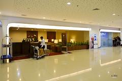 Garuda Customer Service (A. Wee) Tags: garudaindonesia  denpasar bali  indonesia  airport  dps