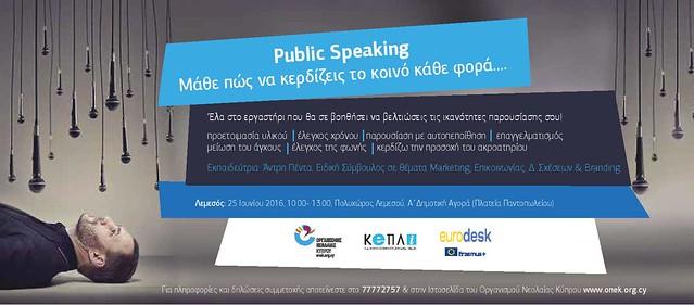 kepli public speaking lim (2)-page-001