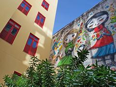 55rio_jardim_0381 (marketing55rio) Tags: hotel lapa 55rio moderno luxo rio de janeiro standard master suite