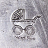 Punzón para joyeria (www.omellagrabados.com) Tags: punzon punch punxó poinçon templado metal gravures grabados gravat engravings iron marcar marking marquée omella logotipo logo