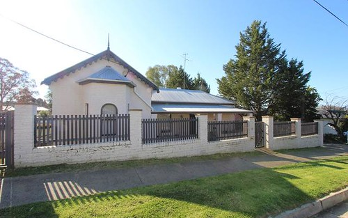 61 Commonwealth Street, West Bathurst NSW 2795