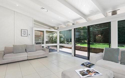 32 Marcel Avenue, Randwick NSW