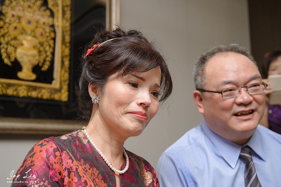 台北婚攝 婚攝 婚禮紀錄 潮港城 JSTUDIO_0061