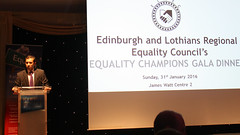 Foysol Choudhury-1_ELREC's Equality Champions Gala Dinner