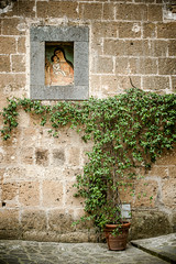 TuscanyUmbria-1072