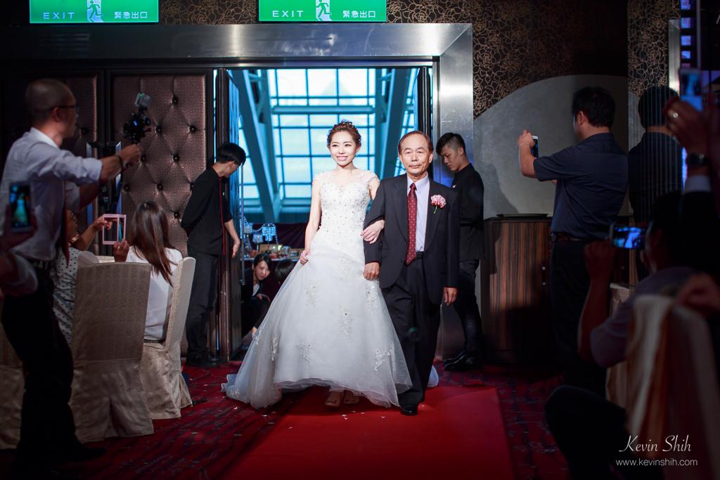 京華城雅悅婚攝-26