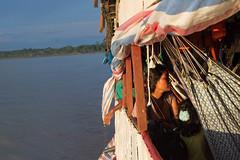 IMG_3840 (profesor Mozekson) Tags: peru southamerica trave rivertransport