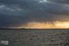 iceland - 0011 - November 08, 2016 - copyright Foyers Photography (Bob Foyers) Tags: 1740mml iceland reykjavik water canon5dmark3 cold geysir holiday ice rain snow waterfalls weather wet